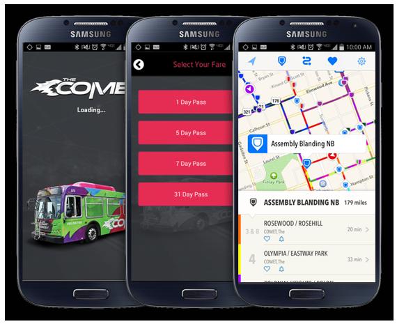 mobile-app-screens